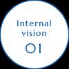 Internal vision 01