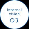 Internal vision 03